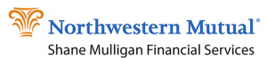Northwestern-Mutual-Logo_SHANEWEB